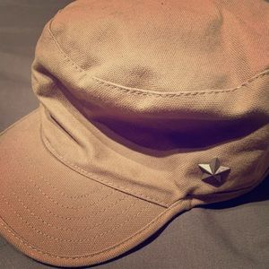 GUCCI Army style HAT